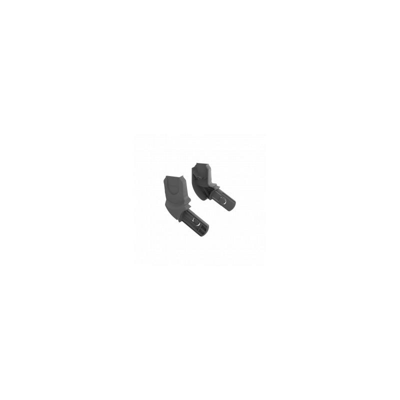 Greentom turvahälli adapter