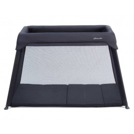 Sleep & Go Lite travel cot