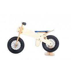DipDap mini run bike
