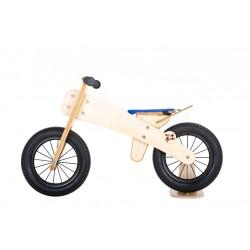 DipDap run bike