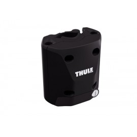 Thule RideAlong Quick...