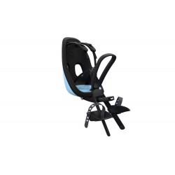 Yepp Nexxt Mini bike seat