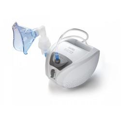 Inhalaator nebulisaator