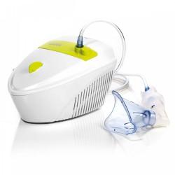 Inhalaator kolbnebulisaator