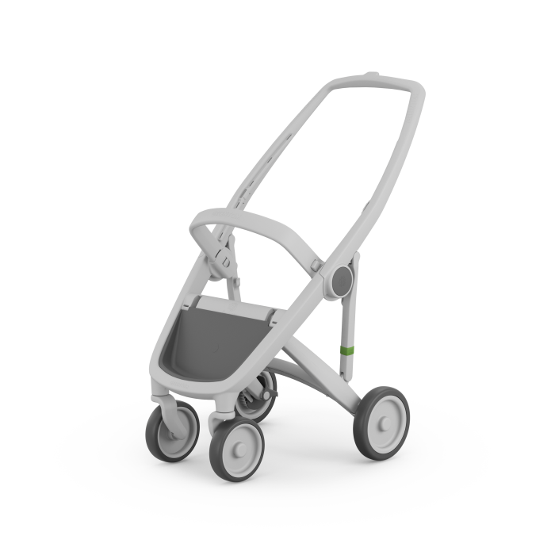 Greentom Chassis - grey