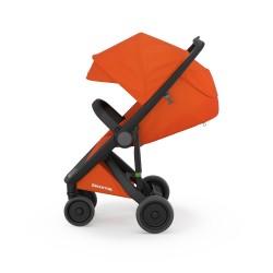 Greentom classic - must-oranž