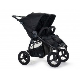 2020 Indie Twin stroller -...