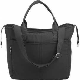 MagicFold diaper bag