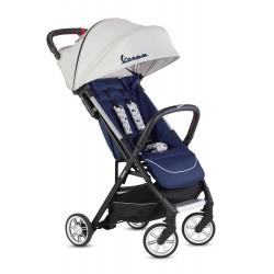 Quid Vespa stroller