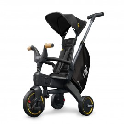 Liki Trike S5