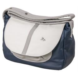Soft plus changing bag