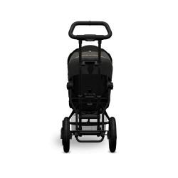 SmartFold jalutuskäru-karbon
