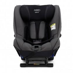 Minikid 2 Solid car seat