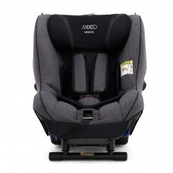 Minikid 2 Premium car seat