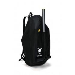 Liki Trike travel bag