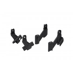 Sleek adapter kit
