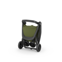 Greentom classic - must-oliiv