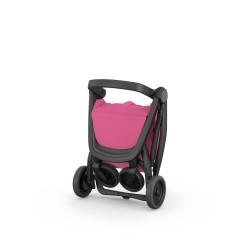 Greentom classic - must-roosa