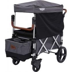 Wagon 7s stroller