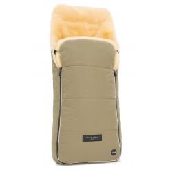Arosa Luxe soojakott