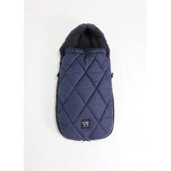 XL Too soojakott