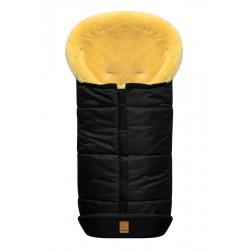 Premium lambanahaga soojakott