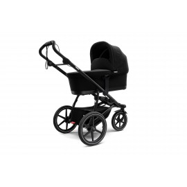 Urban Glide 2 stroller -...