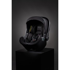 2020 Dream Infant Carrier