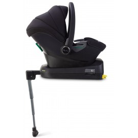 Dream Infant Carrier with base
