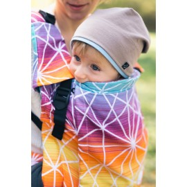 Be Lenka baby carrier...