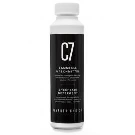 C7 lambanaha pesuvahend 250 ml