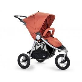 2021 Indie stroller