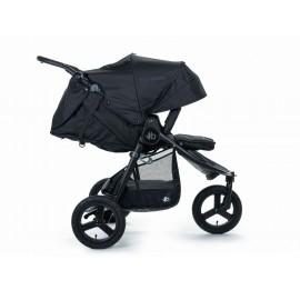 2021 Indie stroller - matte...