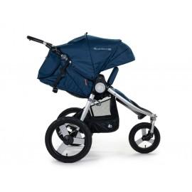 2021 Speed stroller