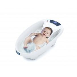 Aqua scale vann ja lapse kaal