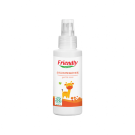 Organic stain remover 100 ml
