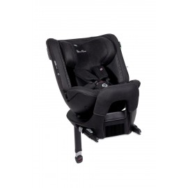 Motion all size 360 car seat