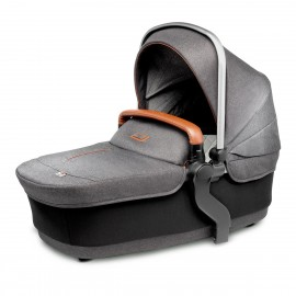 wave-carrycot-granite