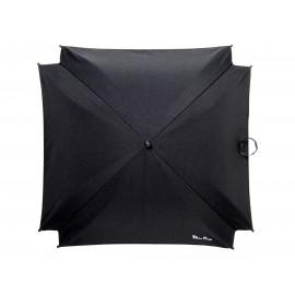 flexible-parasol-black