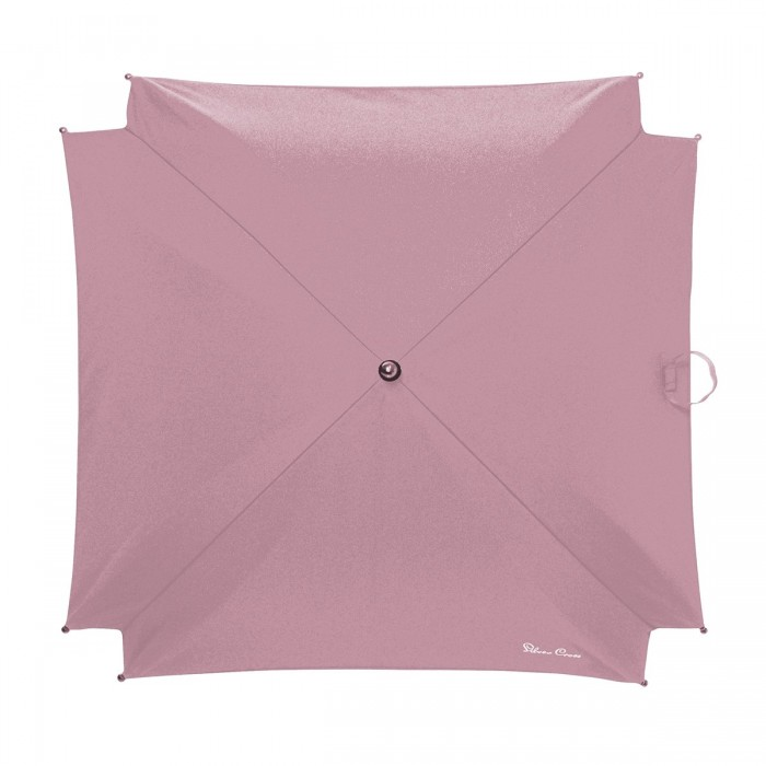 painduv-päikesevari-vanaaja-roosa