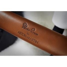 Surf Aston Martin jalutuskäru