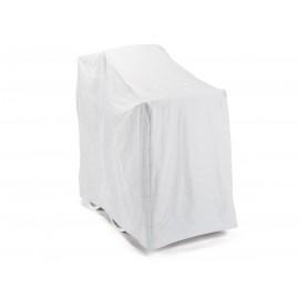 Balmoral Storage Cover