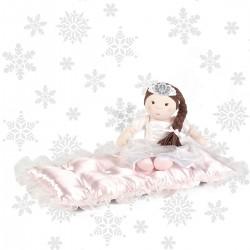 Special Edition Dolls' Pram-princess