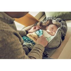 Najell Baby Nest Sleepcarrier