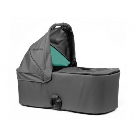 Indie Twin Carrycot