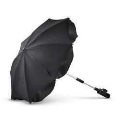 Venicci Parasol - gusto-black