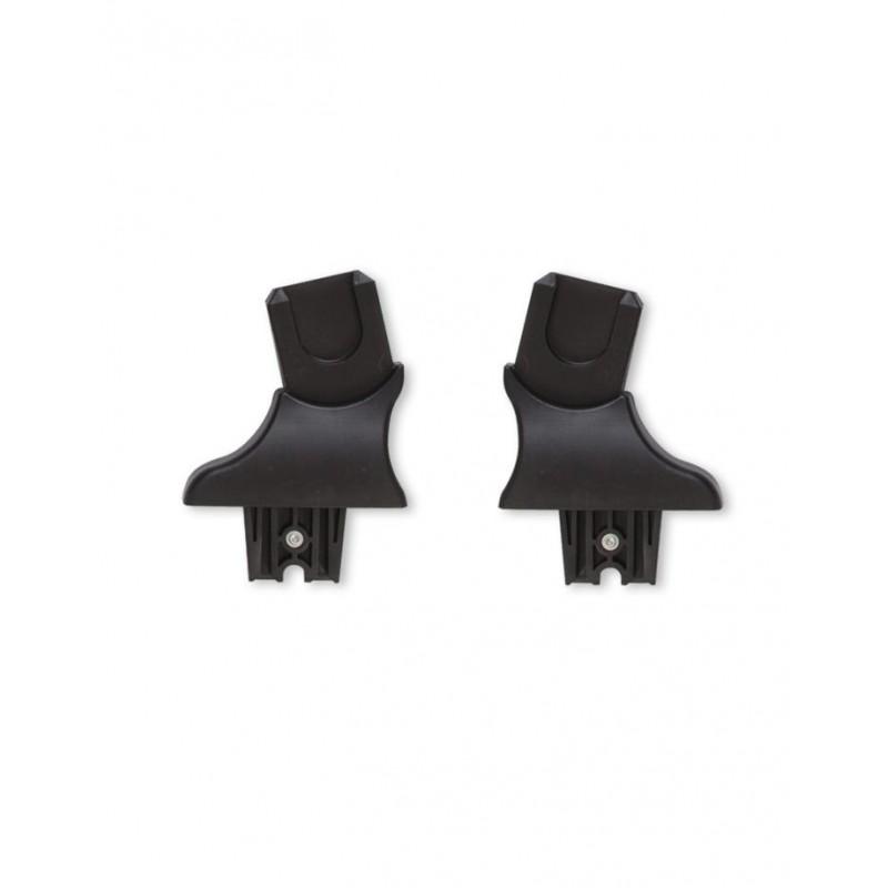 Venicci Car Seat Adaptors