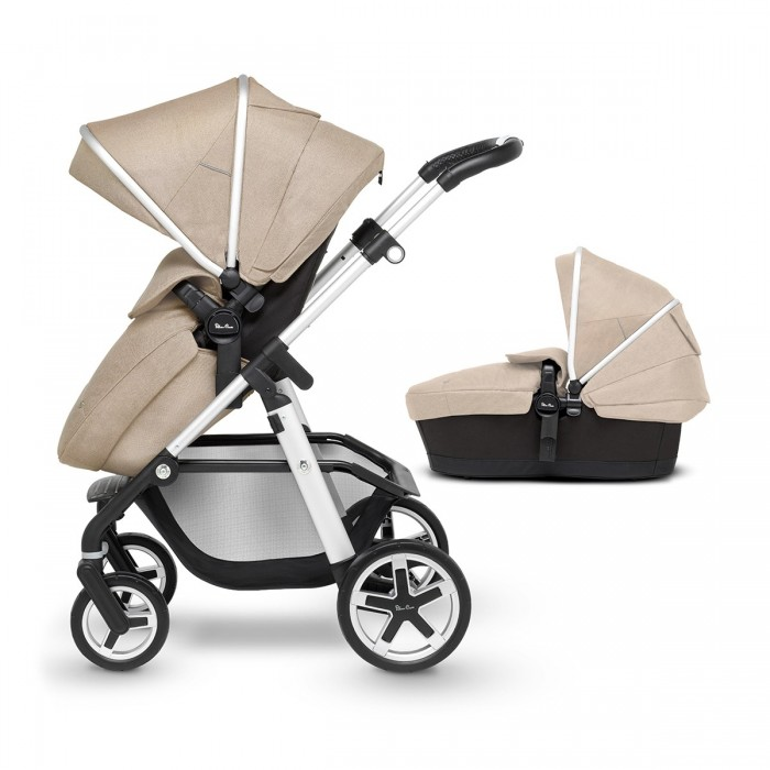 d30c9e5f8 Pioneer Travel System-linen