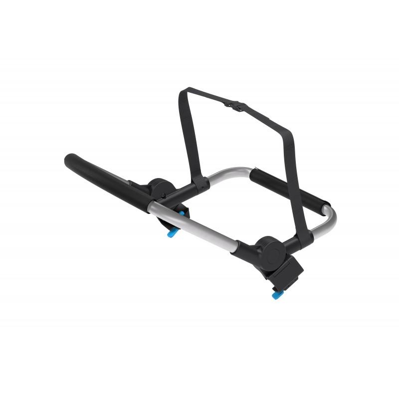 Thule Urban Glide Car Seat Adapter Universal