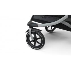 Urban Glide 2 Double Stroller